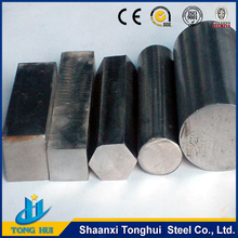 manufacturer price per kg steel rob 316 stainless steel round bar