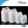 Leather slip agent IOTA 2318 special modified silicone emulsion
