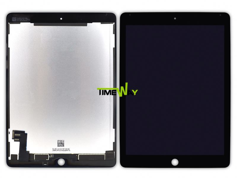 Attention!wholesale touch screen for ipad air 2 screen repair