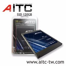 Best selling Taiwan Factory Price ssd msata ssd 120 gb ssd hard drive solid state