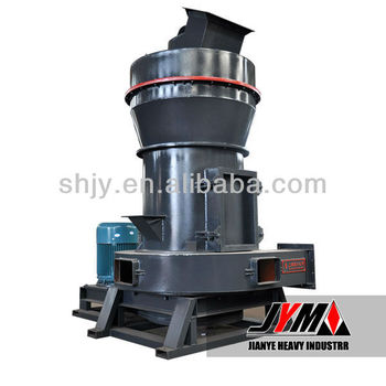 Limestone powder machine grinding mills