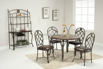 quality dining room sets buy antique white dining room furniture