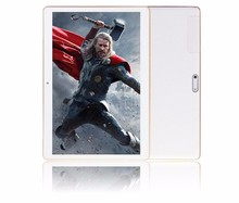 10 inch display 1gm ram and 8gb room sim calling tablet for low price