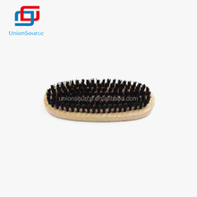 18CM Hot Sale Plastic Shoe Cleaning Brush