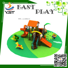 2016 children large outdoor slide used school playground equipment outdoor childrens toys for sale