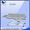 /product-detail/newest-stylish-hot-selling-pet-medical-vet-x-ray-table-60508758961.html