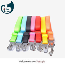 New design special discount hot sell body belt for dogs