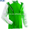 wholesale sublimation custom long-sleeved motorcycle jersey