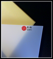 skylight room 4mm light diffuser panel polycarbonate sheet price initial supplier