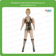 Non-phthalate PVC Inflatable 3 Holes Life Size Adult Male Sex Doll