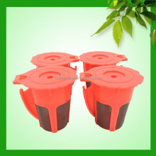 wholesale cheap special kcarafe 20 reusable coffee filter