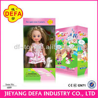 Defa Lucy Alibaba Supplier SGS ISO High Quality teen sex doll Cheap Popular baby lovely doll