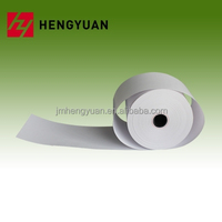 80 mm thermal paper cash register paper thermal paper indonesia