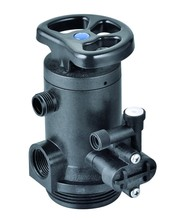 Keman Brand Control Valve for Water Filtration Use (MSD2)