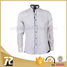 Professional low price new model pants and t shirt running compressed
