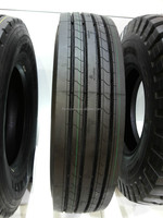 Alibaba China Trade Assurance heavy duty truck tyre/tire 315/70R22.5 suitable for minning