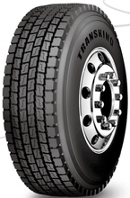 companies looking for partners in africa 315/80R22.5 transking tires