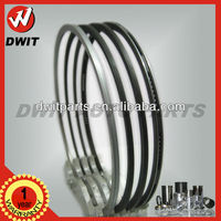 Piston Ring NT855, FP offerred