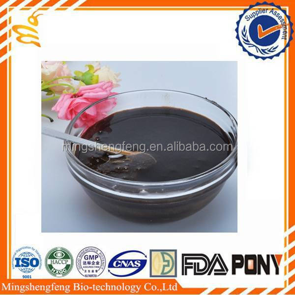 water -soluble bee propolis extract liquid bee propolis