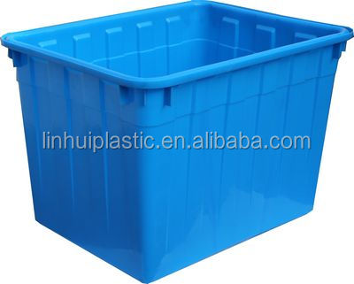 400 litres palstic water tank for storage