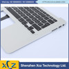 Wholesale Top case with keyboard for macbook Air , Pro ,Retina Best quality