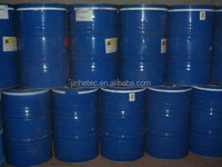 Dioctyl Phthalate /DOP oil Manufacturer