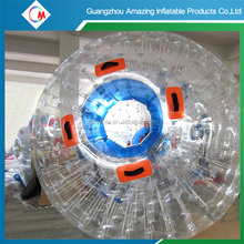 Free shipping ! Factory Customize ! 2017 Aqua hamster ball for kids and adults