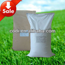 supply high quality food grade dextrose monohydrate glucose powder bp/usp for food industry with competitive price
