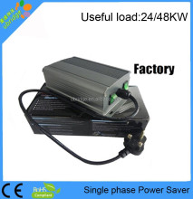 power saver energy saving devices,NEW PS02