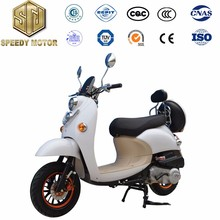 new arrival scooters gasoline scooters factory