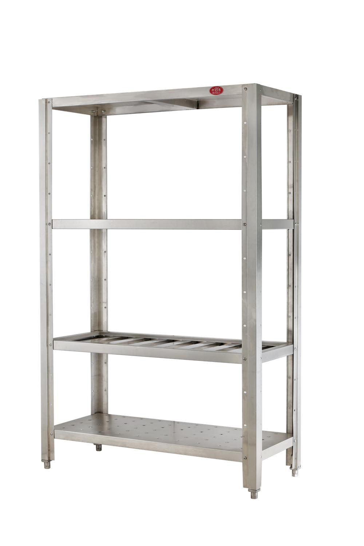 Freestanding Industrial Standing Restaurant Equipment Kitchen