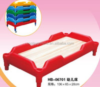 (HB-06701) kids cars bunk beds/ kids bus bed/ cheap wholesale kids train bed