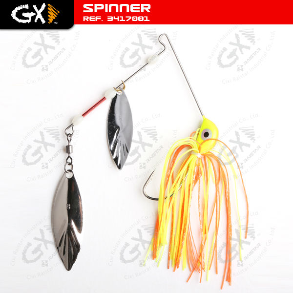 list manufacturers of bulk fishing tackle, buy bulk fishing tackle, Reel Combo