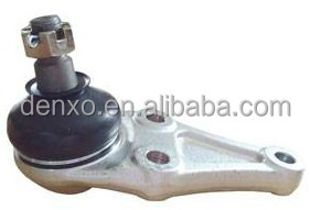4013A090 Mitsubishi Lower Ball Joint for Suspension Parts