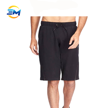 Mens shorts high quality jogger pants with cheap price