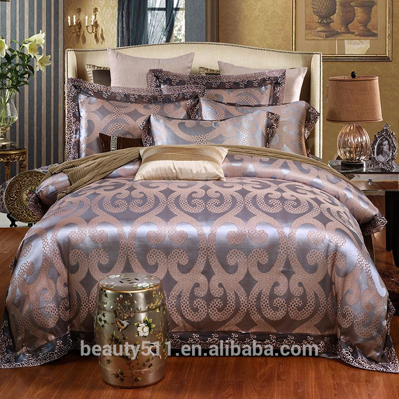 100% Cotton bedding set Indian Rajasthani Jaipuri Double Bed Sheet with Handmade Print Design wedding bed sheet set BSS36