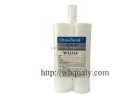 Impact resistance epoxy structural adhesive WQ324