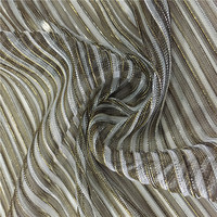 Factory Manufacture Various Wholesale Polyester Fabric