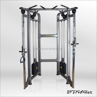 BFT-3025 Functional Trainer max fit gym/exercise gym equipment