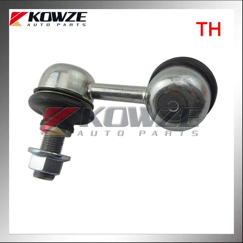 RH FR Car Suspension Stabilizer Link For <strong>Mitsubishi</strong> Triton <strong>L200</strong> Sport KA4T KA5T KG4W KH4W MR992310