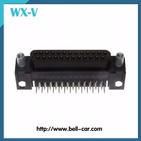 automotive pcb connectr Supply ic chips of 5745397-2