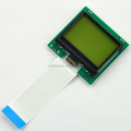 Common Graphic LCM 128x64 matrix lcd display