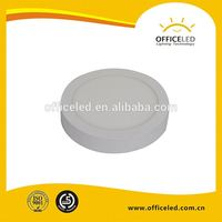 Flat 8W Pictorial Novel 300x300 LED Panel Light