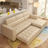 Furniture Living Room Sofa New Sectional