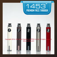 2014 Top e smart electronic cigarette manufacturer china c1 clearomizer good wholesale price made in Korea