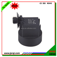 PEUGEOT auto relay 12V 5PIN 30A automotive relay