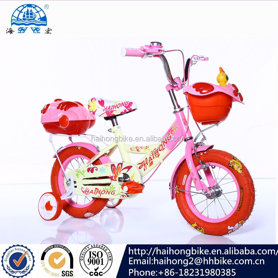 12 14 16 inch new models baby bicycle kids bike children bicycle chopper bike steel basket