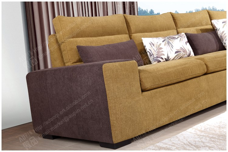 good quality home design furniture liquidation sofa buy