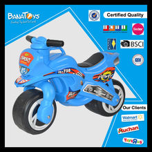 Hot sale kids ride on toy child motorcycle