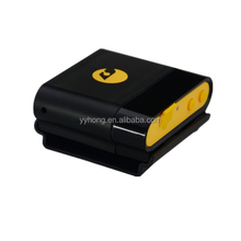 2016 Newest GPS Free Tracking Platform gps tracker tk108